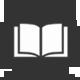 icono libros libreria clownplanet