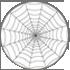 pagina-otras-webs-icono