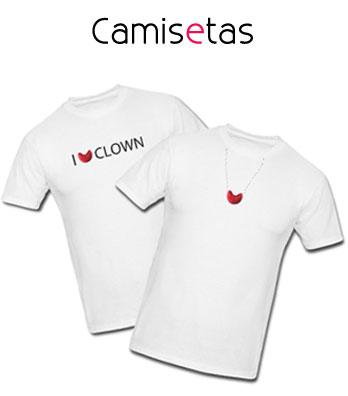 pagina-tienda-camisetas