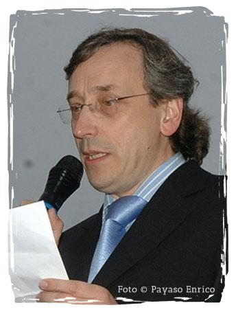 Francisco Javier Rodríguez